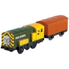 amazon black friday toy trains sale amazon com thomas the train trackmaster deluxe track pack toy