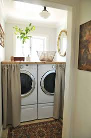 kitchen laundry ideas kitchen and laundry room designs stylish in kitchen home design