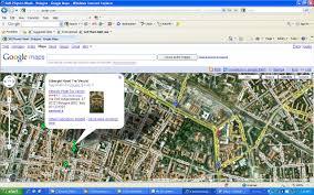 Bologna Italy Map by Teruki Kamon Travel Italy Bologna