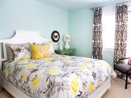 layer bedding for a designer look hgtv