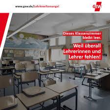 Alno K Hen Gew Gewerkschaft Erziehung Und Wissenschaft Home Facebook