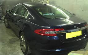 lexus cars exeter car body shop exeter car body repairs dent scratch