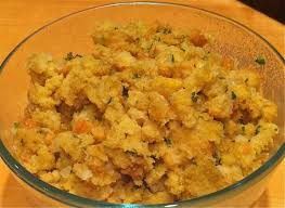 stove top dressing review kraft stove top cornbread mix grubpug food