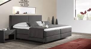 Schlafzimmer Gr Schlafzimmer Boxspringbett Home Design
