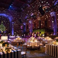 Party Lighting Best 25 Event Lighting Ideas On Pinterest Diy Wedding Lighting