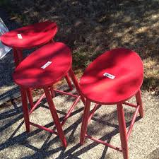 Bar Stool Sets Of 3 Best Set Of 3 Bar Stools 10 Stool Fred Meyer For 50 Stool For