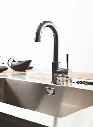 Graff Faucet Parts 43 Best For The Kitchen Images On Pinterest Kitchen Faucets Bar