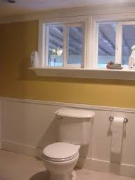 windows in bathrooms large and beautiful photos photo to select