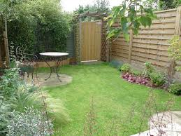 garden ideas wonderful garden fence ideas beautiful vegetable