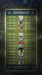 thanksgiving day football 2013 best 20 cowboys schedule ideas on pinterest dallas cowboys