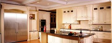 Kitchen Cabinet Deals Cheap Cabinets Sale New Jersey Best Cabinet Deals