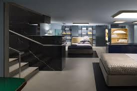 frette opens store in london news retail 739401