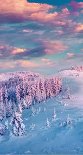 best 25 snow wallpaper iphone ideas on pinterest winter iphone