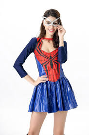 masquerade halloween costumes for womens popular spider costume buy cheap spider costume lots