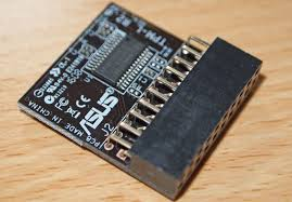 asus tpm l r2 0 tpm l r2 0 tpm trusted platform module 20 1 pin