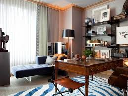 Elle Decor Home Office 163 Best Luxe Home Office Images On Pinterest Workshop Home And