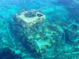 Montana snorkeling images Bermuda shipwreck snorkel private charters thinking of bermuda jpg