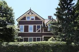 Queen Anne Style Home For Sale Queen Anne Style Homes The Boston Globe