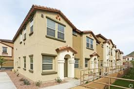 Cheap Four Bedroom Houses For Rent Townhomes For Rent In Phoenix Az Hotpads