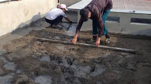 Arcadeck by Waterproofing Roof Terrace U0026 Terrace Waterproofing Is A Very