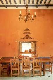 hacienda style orange colors include hac 20 cazuela hac 22 dulce