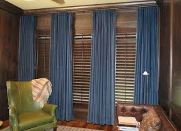 custom design curtains how much does custom drapery cost grace allen design