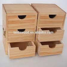 Wood Desk Drawer Organizer List Manufacturers Of Desk Drawer Organizer Buy Desk Drawer