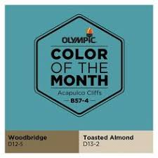 almond cream is a part of the yellows collection by ppg voice of