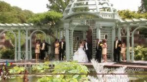 Westbury Botanical Gardens Wedding Photo Session At Westbury Gardens Westbury Ny