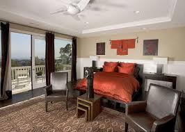 chambre de bonnes couleur de chambre 100 idées de bonnes nuits de sommeil literie