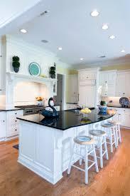 Modern Victorian Kitchen Design Kitchen Designs Eurofit Kitchens Custom Kitchen Designs