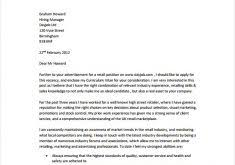 professional cover letter template amitdhull co