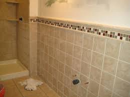 bathroom tile ideas houzz houzz bathroom floor tile home design ideas and pictures