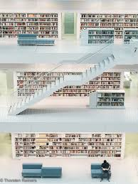 bibliotheken stuttgart the world u0027s most recently posted photos of bibliothek and