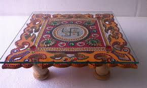 Decorating Indian Home Ideas Tips For Decorating Indian Homes Home Decor