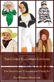 Halloween Crafts For Infants by The 25 Best Halloween Costumes For Infants Ideas On Pinterest