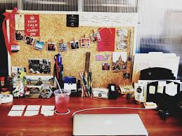 Home Alone Christmas Decorations by Furniture 20 Design Office Desk Feel Like At Home Alone