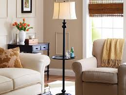 Lamps For Living Room by Furniture 75 Living Room Lamps Walmart Bright Floor Lamps For