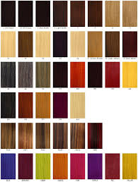 nice n easy hair color chart best hair color charts hairstyles weekly