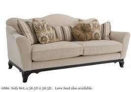 139 best decor rest fabric upholstery images on pinterest