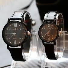 Jam Tangan Alba Pasangan daftar harga jam tangan alba mei 2018 lengkap crootli me