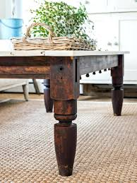 how to make a small table drop dead gorgeous cute small tables ideas coffee tables appealing