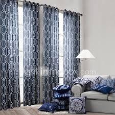 bedroom modern bedroom curtains 52 cheap bedroom bedroom modern