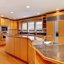 Kitchen Cabinets In Brampton Lucky Kitchen Cabinets Ltd Cabinet Maker In Brampton On L6t 0e9