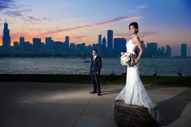photographer chicago chicago wedding and engagement photographer