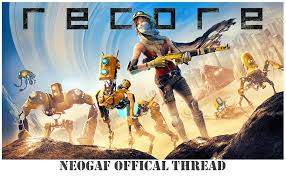 neogaf amazon black friday recore ot rock your core for a prime bot neogaf