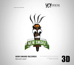 go design yo promotions marketing promotions on a higher level
