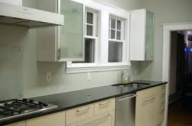 ideas for painted kitchen cabinets u2013 petersonfs me