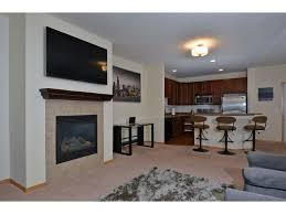 10806 s shore dr 205 plymouth mn 55441 recently sold trulia