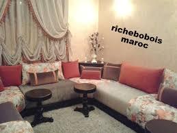 bon coin canape marocain salon marocain moderne mauve outil intéressant votre maison